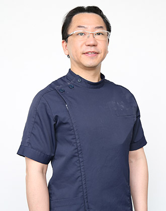 小島 利文(こじま としふみ)
