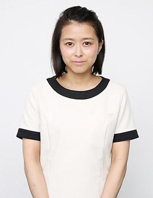 片田 久美子