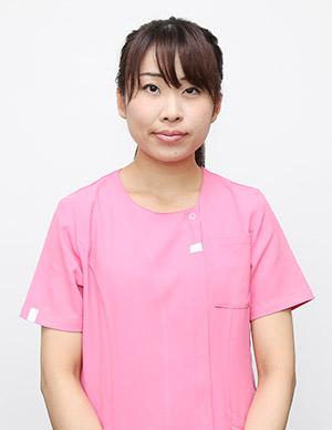 田崎 友香