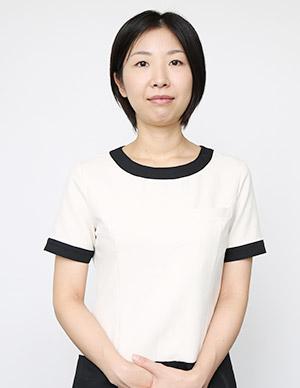 伊藤 由紀子